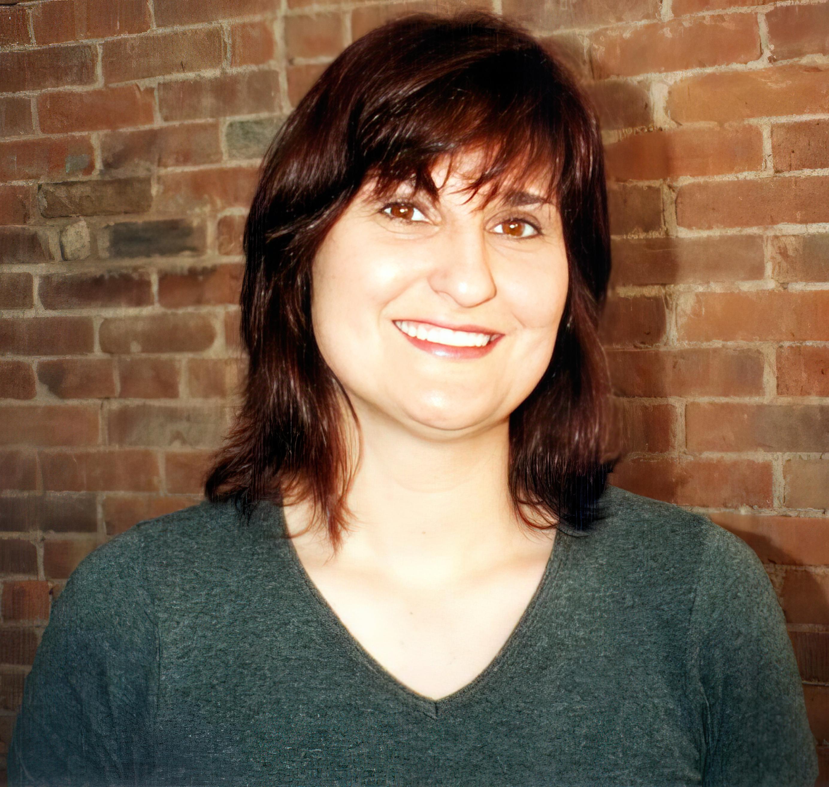 Janna Marie Sweenie