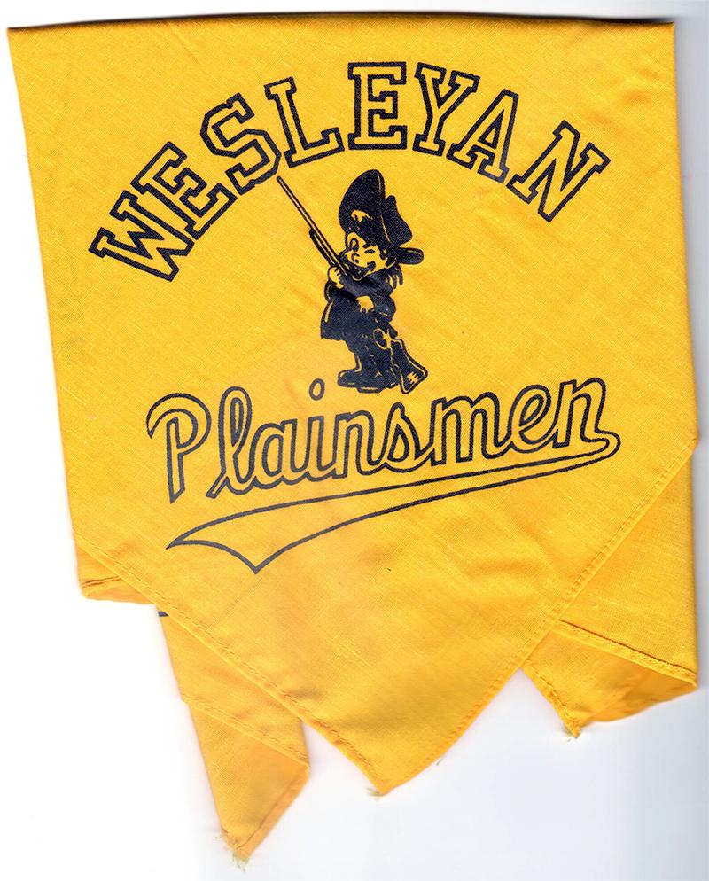 Nebraska Plainsmen