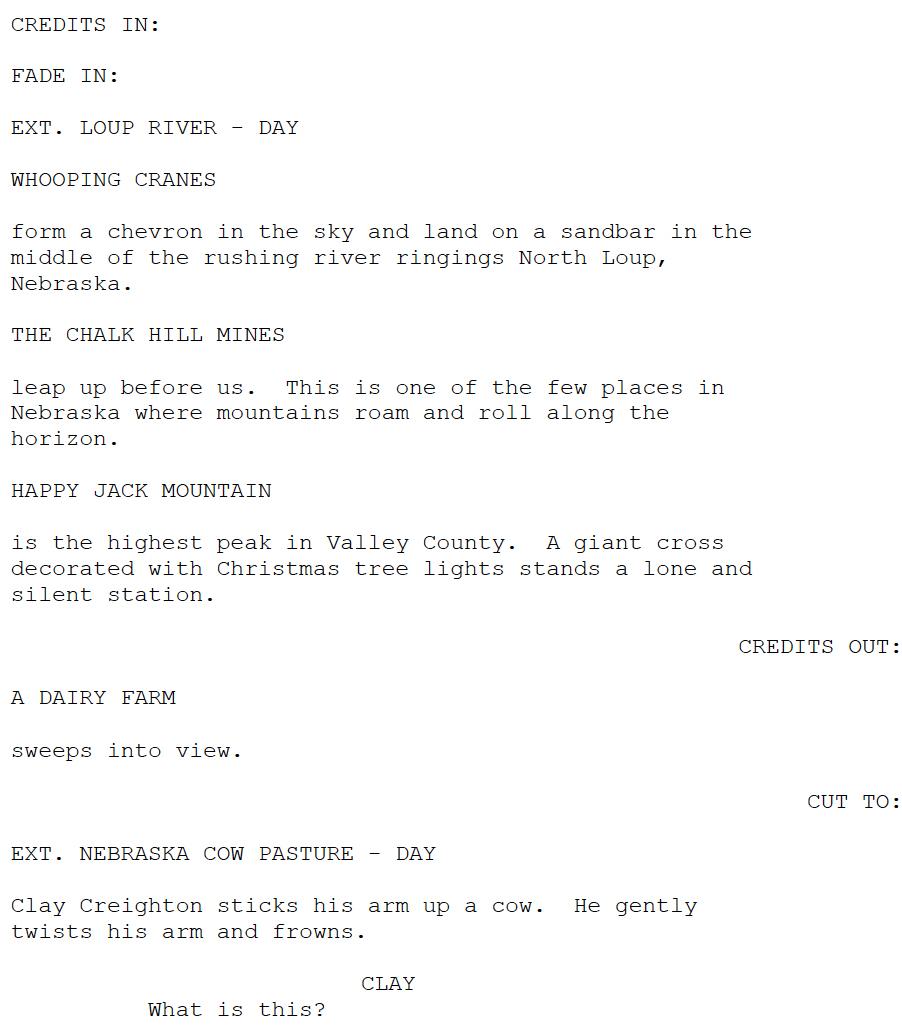Deep Kill Script